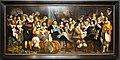 Rijksmuseum.amsterdam (122) (15192331481).jpg