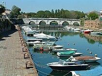 Rimini pont tibere.JPG