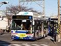 Rinkobus 2A341 BlueRibbonCity-Hybrid.jpg