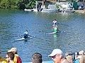 Rio 2016 - Rowing 8 August (29168545130).jpg