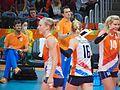 Rio 2016 - Women's volleyball 14 August (28835153273).jpg