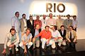Rio Patrimonio da Humanidade.jpg