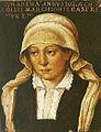Ritratto di Caterina Anguissola 1508-1550.jpg
