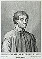 Ritratto di Pietro Cavallini.jpg