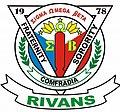 Rivans Logo (2).jpg