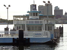 RiverLinkFerryCamden2.JPG