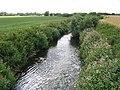 River Bollin - geograph.org.uk - 29222.jpg