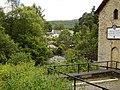 River Dochart, Killin - geograph.org.uk - 510919.jpg
