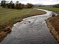 River Don - geograph.org.uk - 279836.jpg