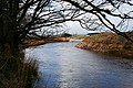River Isla - geograph.org.uk - 370860.jpg