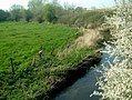 River Mease near Harlaston 403084 845bcd28.jpg