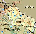 Rivera Department map.jpg