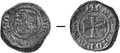 Rivista italiana di numismatica 1890 p 096.png