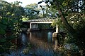 Road bridge to Dunglass Island - geograph.org.uk - 261399.jpg
