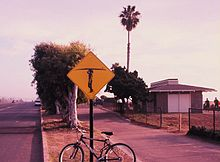 Road sign - US Highway 101.jpg