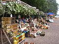 Roadside market.jpg