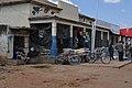 Roadside stores in Mponela I (?) (15058240061).jpg