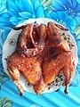 Roasted chicken with chilli salt (2).jpg