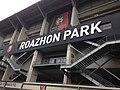 Roazhon Park.jpg
