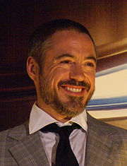 Robert Downey jr cropped 2008.jpg