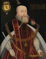 Robert Dudley in Garter Robes ca. 1587.png