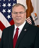 Robert O. Work DoD photo.jpg