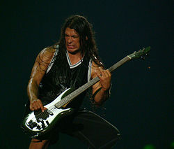 Robert Trujillo Madrid 2009.jpg