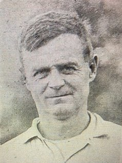 Robert Zuppke American football coach
