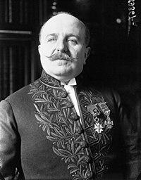 Robert de Flers 1921.jpg