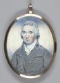 Robert kennedy 1770-1849.tif