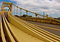 Roberto Clemente Bridge, Pittsburgh PA (8900608162).jpg