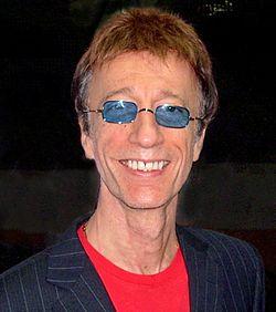 Robingibb 2008
