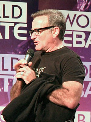 Robin Williams 2008.jpg