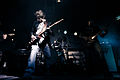 Rock-band-lead-guitar.jpg