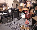 Rock 'n' roll basement.jpg