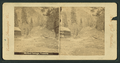 Rock Cottage, Yosemite, from Robert N. Dennis collection of stereoscopic views.png