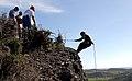 Rock climbing in Guantanamo -a.jpg