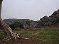 Rock landscape in Bokkos LG , Plateau State , Nigeria By BSAICT 7.jpg