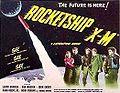 RocketshipXM2.jpg