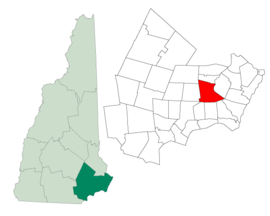 Rockingham-Exeter-NH.png