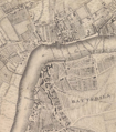 Rocque Battersea.png