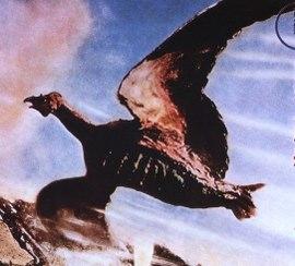 ラドン 架空の怪獣 wikipedia
