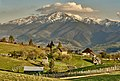 Rodnei Mountains, Maramures, Romania. (41659834262).jpg