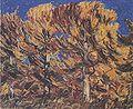 Rohlfs - Herbstwald, 1910.jpeg