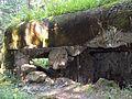 Rokytnice v Orlických horách, Panské Pole, R-S 70 (rok 2010; 04).jpg