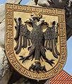 Roland Wappen.jpg