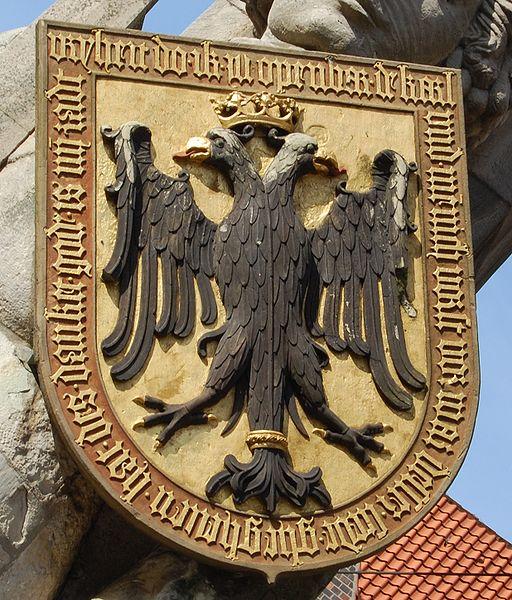 Roland Wappen
