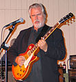 Rolf wikstrom talje 2004.jpg