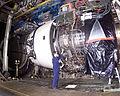 Rolls-Royce Trent 900 AEDC-d0404084 USAF.jpg