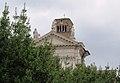 Roma, Santa Francesca Romana (1).jpg